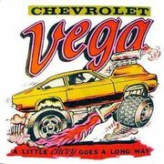 the official h body internet community • view topic 1975 chevy user avatar
