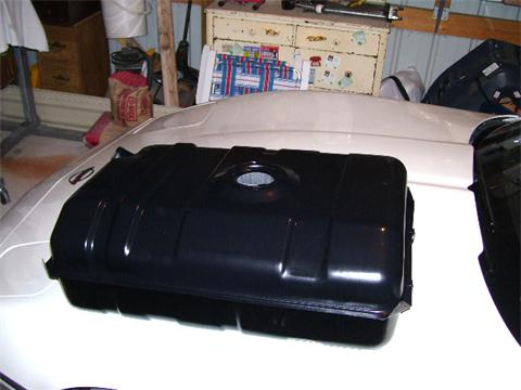 Finished Gas Tank #1.jpg