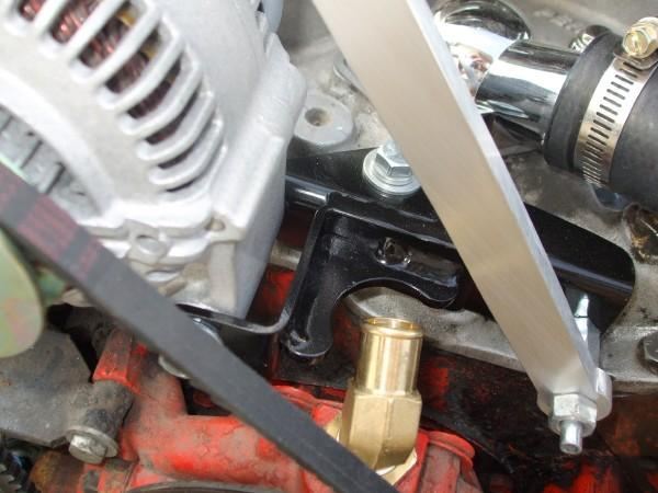 Mini alternator mount.jpg