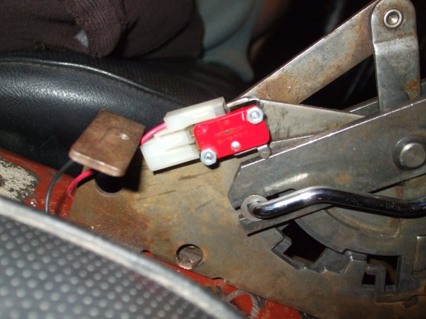Custom neutral safety switch for B & M shifter.jpg