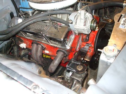 Right side headers Motor mount.jpg