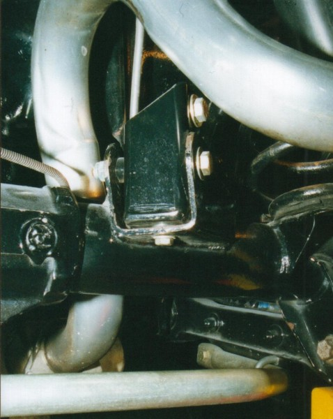Rear Suspension 1a.jpg