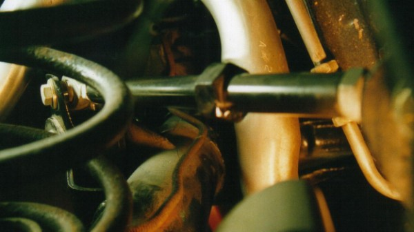 Rear Suspension 2a.jpg