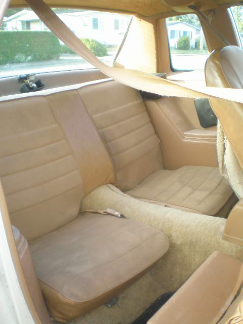 1980 Monza Coupe interior photo.JPG