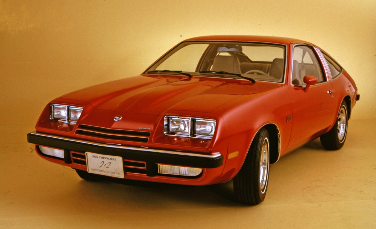 1975_chevrolet_monza_2_2b2_11_cd_gallery_zoomed.jpg