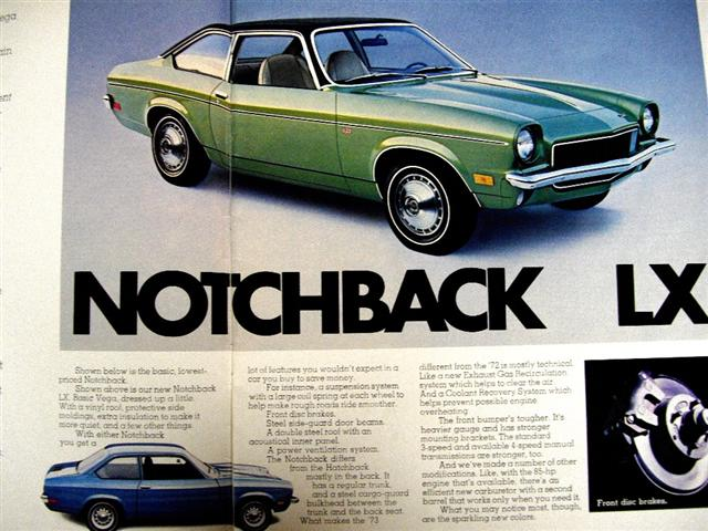 73 XL Notchback 2b (Small).JPG