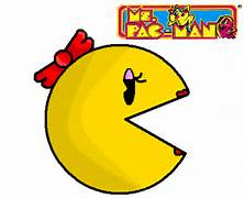 Ms. Pac Man.jpg