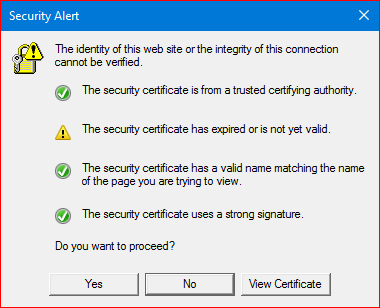Security Alert Popup.png
