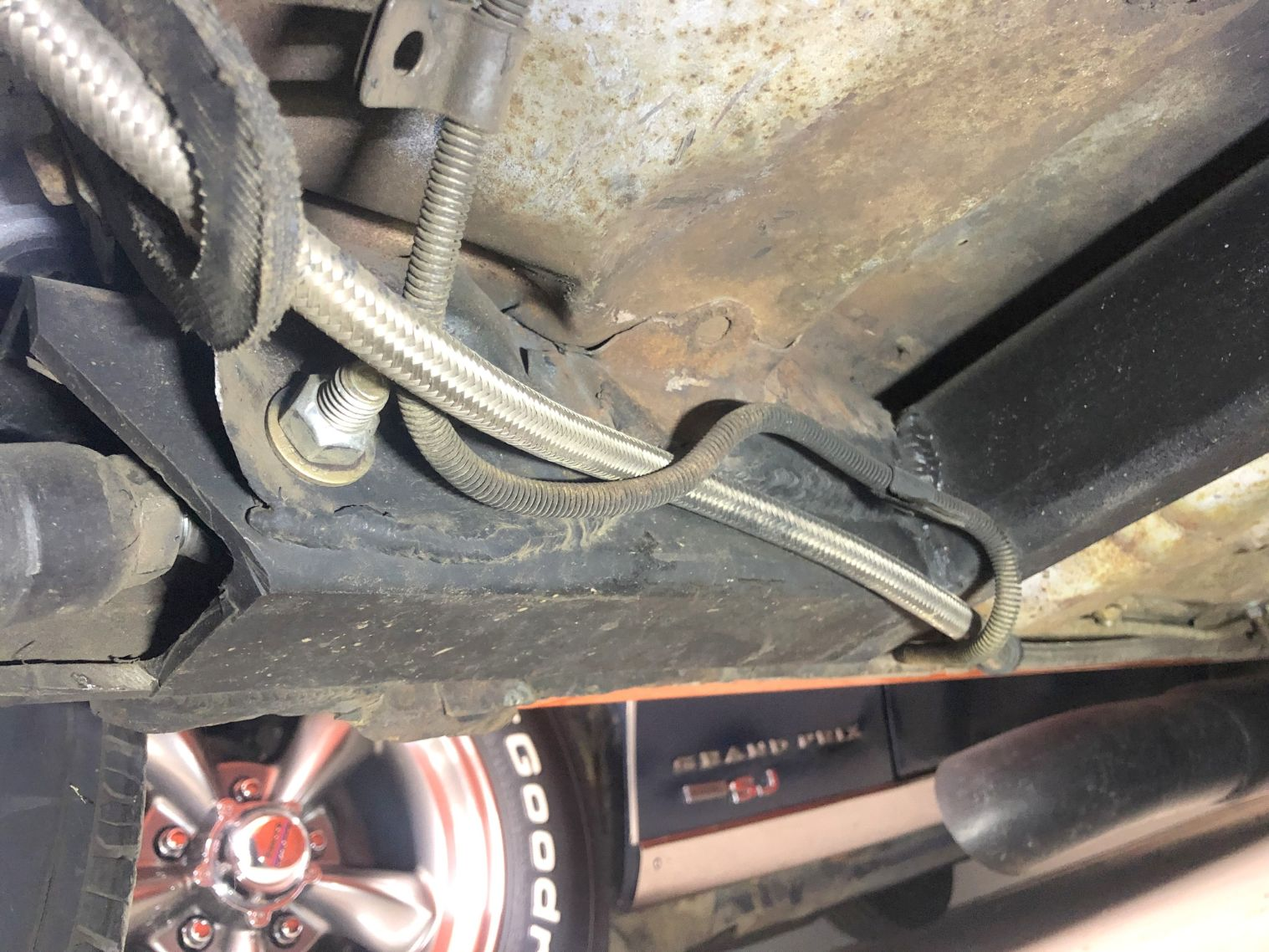 Vega lower control arm resized.jpg