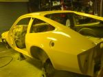body shell paint 006 (Small).jpg